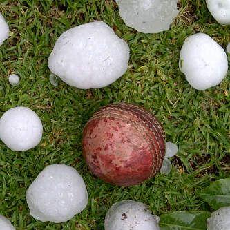 1308 hail02