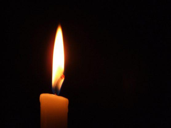 1403_blackout