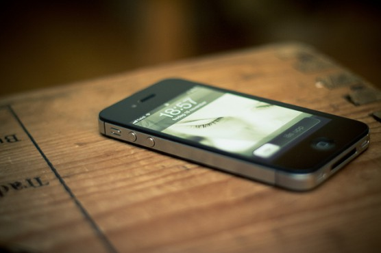 1403_mobile