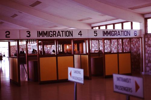 1407 immigration
