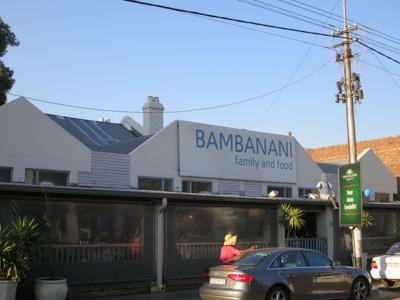 1409 bambanani01