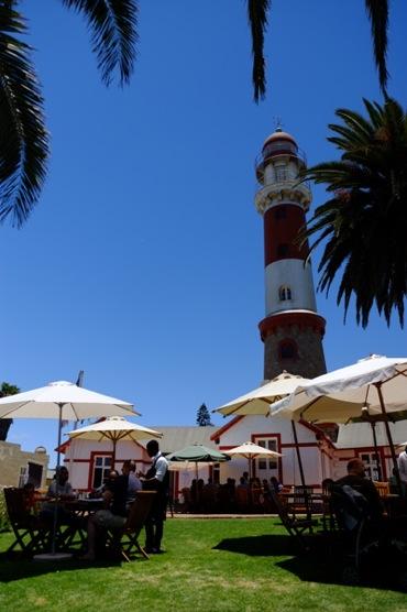 1502 lighthouse01