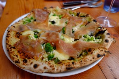 1502 pizza05