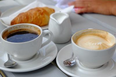 1503 coffee03