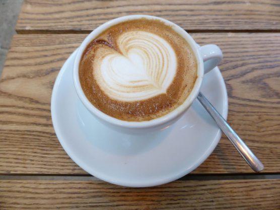 1503_coffee03