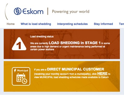 1504_loadshedding01.