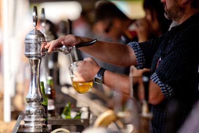 1505 beerfesta02