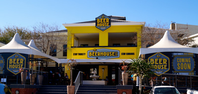 1505 beerhouse01