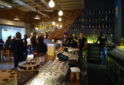 1505 beerhouse02