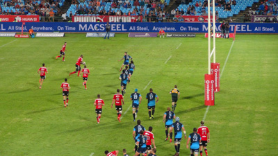 1505 rugby03