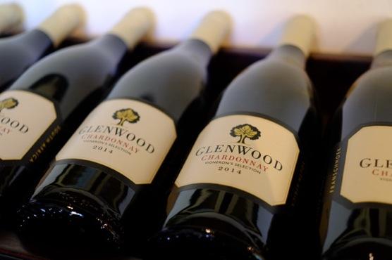 1505 wine01