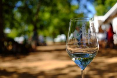1506 wine03