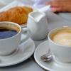 スタバ上陸がコーヒー価格値上げのきっかけに?