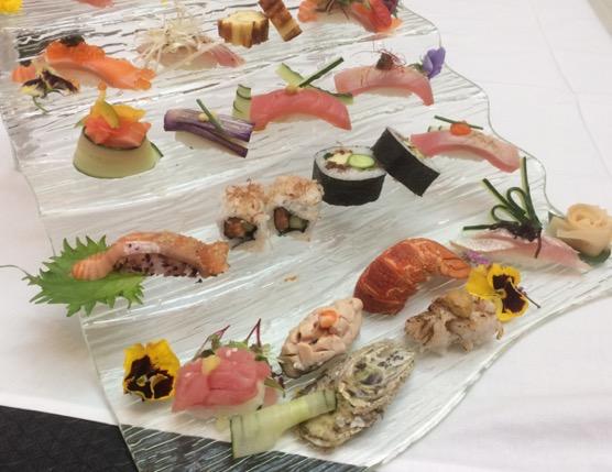 1712 sushi07