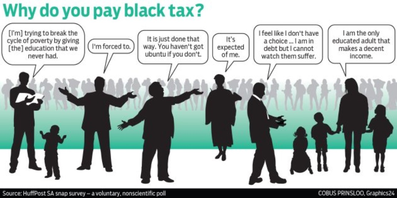 1801 blacktax01