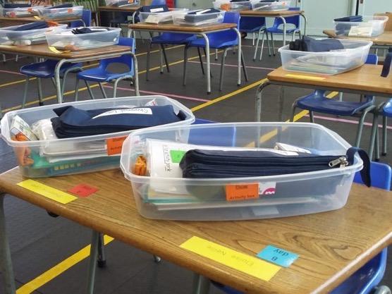 2007 school02