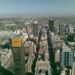 旅行者のための南アフリカ治安情報(2013年8月版/ニセ警官対策ほか)